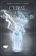 Curse of the Dead-Eyed Doll