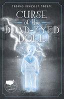 Curse of the Dead-Eyed Doll