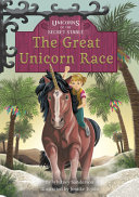 The Great Unicorn Race