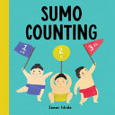 Sumo Counting