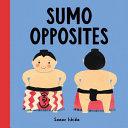 Sumo Opposites