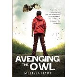 Avenging the Owl