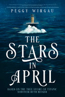 The Stars in April