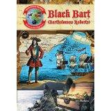 Black Bart (Bartholomew Roberts)