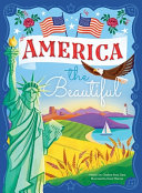 America the ­Beautiful
