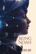 Being Noah