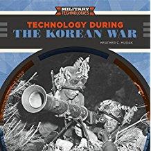 Technology During the Korean War