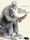 The Red Mother with Child
