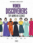 Women Discoverers: Top Women in Science