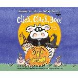 Click Clack Boo!