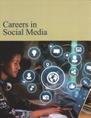 Careers in Social Media