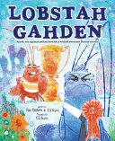 Lobstah Gahden: Speak Out Against Pollution With a Wicked Awesome Boston Accent!