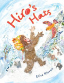 Hiro's Hats