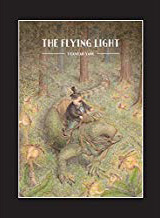 The Flying Light