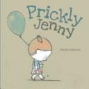 Prickly Jenny