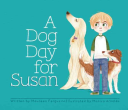 A Dog Day for Susan