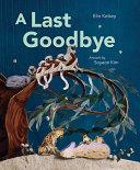 A Last Goodbye