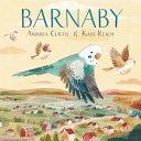 Barnaby