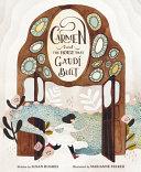 Carmen and the House That Gaudí Built