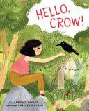 Hello, Crow