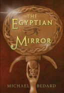 The Egyptian Mirror