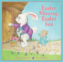 Easter Morning, ­Easter Sun
