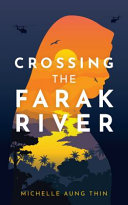 Crossing the Farak ­River