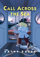 Call Across the Sea