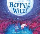 Buffalo Wild!