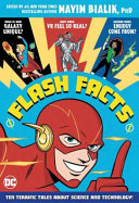 Flash Facts