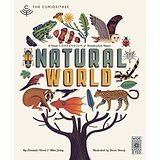 Natural World: A Visual Compendium of Wonders from Nature