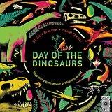 Days of the Dinosaur: Step into a Spectacular Prehistoric World