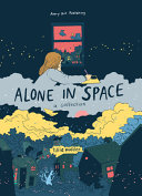 Alone in Space: A Collection