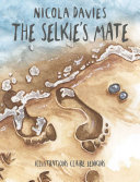 The Selkie's Mate