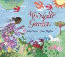 Mrs. Noah's Garden