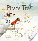 The Pirate Tree