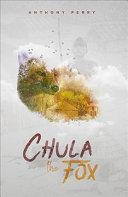 Chula the Fox
