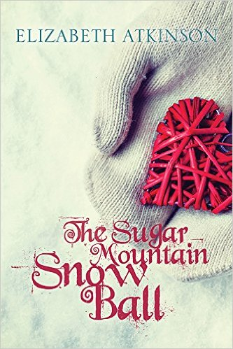 The Sugar Mountain Snow Ball