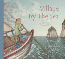 In a Village by the Sea