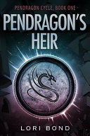 Pendragon's Heir