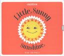 Little Sunny Sunshine/Sol Solecito