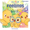 Feelings: Bilingual Firsts