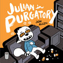 Julian in Purgatory