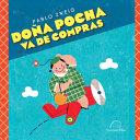 Doña Pocha va de compras