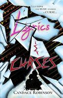 Lyrics & Curses