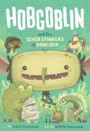 Hobgoblin and the Seven Stinkers of Rancidia
