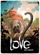 Love: The Mastiff