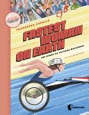 Fastest Woman on Earth: The Story of Tatyana McFadden