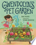 Gwendolyn's Pet Garden
