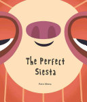 The Perfect Siesta